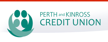 Perth & Kinross Credit Union