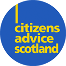 Citizen Advice Scotland