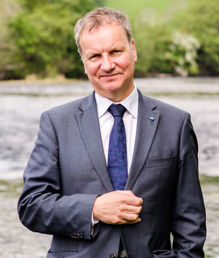 Image result for pete wishart